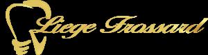 Logo-PNG-1-300x80